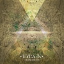 Ilydaen - Digressions CD