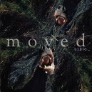"Biblo - Moved 12"" LP"