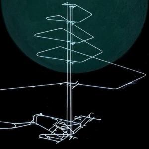 """Petrels - Onkalo 2x12"""" LP"""