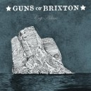 Guns of Brixton - Cap Adare2xLP