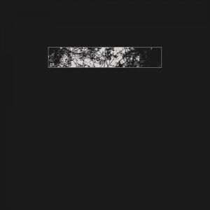 [BOLT] - (03) LP