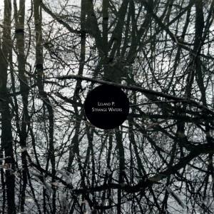 Leland P. - Strange Waters CD