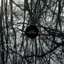 "Leland P. - Strange Waters 12"""