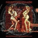"""Nicoffeine / Lude Split 12"""""""