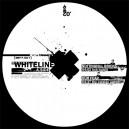 """Whiteline Vol.II 12"""""""