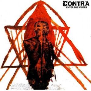 Contra - Enter the Winter