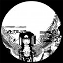 """Whiteline Vol.III 12"""""""
