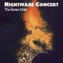 The Eerier Child - Nightmare Concert