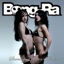 Bong-Ra - Stereotype Heroine Hooker CD
