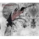 Strange2 - Ciclos CD