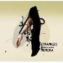 Strange2 & Nev.Era - Diario sonoro CD