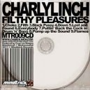 CHARLY LYNCH - FILTHY PLEASURES - CD