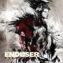 Enduser - Even Weight 2xLP+CD