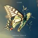 AMON TOBIN - ISAM CD