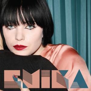 EMIKA - EMIKA CD