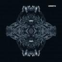 Kerretta - Vilayer CD
