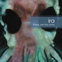 Ira - These are the arms CD